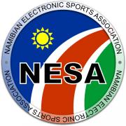 Namibian Eletronic Sport Association
