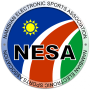 Namibian Eletronic Sport Association