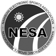 Namibian Electronic Sports Association